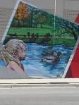 mural-380x506