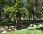 fairmont_creek_side-640x498