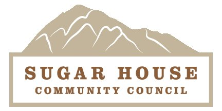 Sugar House Community Council