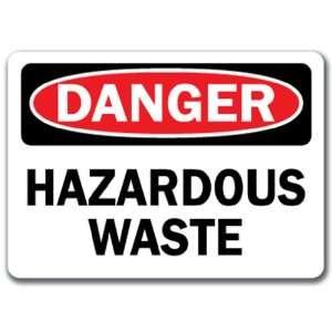 Household hazardous waste disposal sugar house community for Household hazardous waste facility design