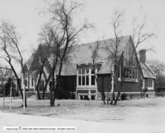 Salt_Lake_City_Public_LibrarySprague_Branch_p3