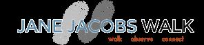 Jane+Jacobs+Walk+logo_2015-2 - Copy
