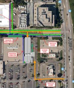 Marriott Planned Development Narrative_Page_3