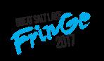 fringelogo2017-1